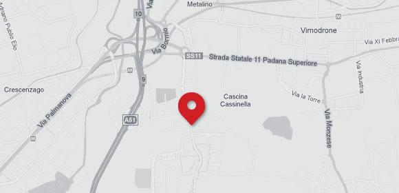 mappa_cresa