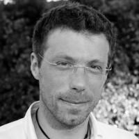 Martin Monti