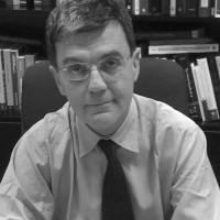 Stefano Cappa