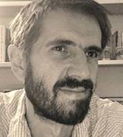 Francesco Guala