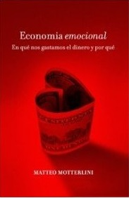 Economia emocional