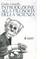 Introduzione filosofia della scienza