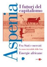 Aspenia n.56