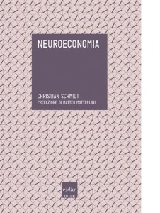 Neuroeconomia
