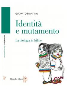 Identità e mutamento. La biologia in bilico