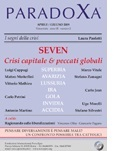 Paradoxa III 2