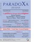 Paradoxa II 2