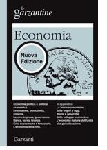 Economia - Le Garzantine