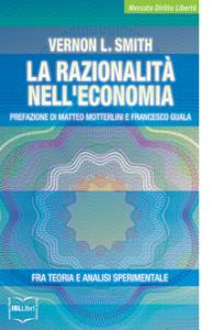 La razionalità in economia