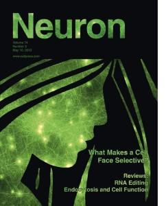 Neuron 74