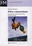 Etica e neuroscienze