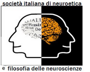 Società italiana di Neuroetica