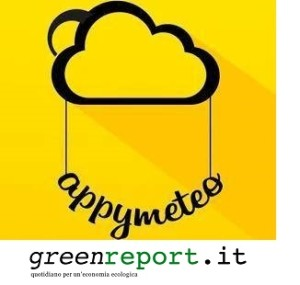 Appymeteo